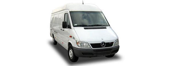 Mercedes sprinter 906 wiring diagram the best wiring diagram 2017 mercedes sprinter start error repair service sciox Image collections