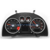 Audi TT Instrument Cluster Speedo Clocks Repair