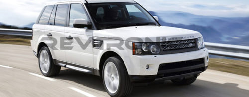 land-rover bhp remap