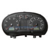 Volkswagen VW POLO from 2002-2009 9N Dashboard Instrument Cluster Dead