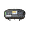 Volkswagen VW POLO from 2002-2009 9N Dashboard Instrument Cluster