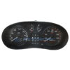 Renault Kangoo Van Instrument Panel Clocks Cluster Repair