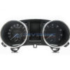 Skoda_Yeti_Instrument_Cluster_Illumination_Backlight_Repair