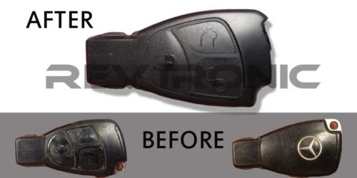 mercedes_3_button_key__repair