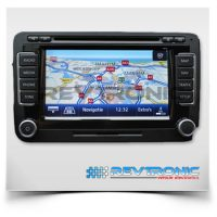 Car Navigation / Audio Repair