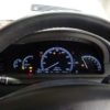 Mercedes S Class W221/CL W216 Instrument dashboard cluster changed to AMG_9