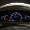 Mercedes S Class W221/CL W216 Instrument dashboard cluster changed to AMG_8