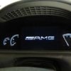 Mercedes S Class W221/CL W216 Instrument dashboard cluster changed to AMG_5