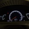 Mercedes S Class W221/CL W216 Instrument dashboard cluster changed to AMG_4