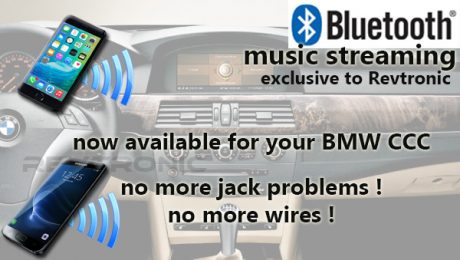 bmw_ccc_bluetooth_audio_streaming