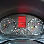 VW-GOLF-JETTA-TOURAN-INSTRUMENT-SPEEDO-REPAIR