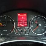 VW-GOLF-JETTA-TOURAN-LCD-INSTRUMENT-CLUSTER-REPAIR