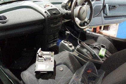 smart-sam-repair-replacement-programming