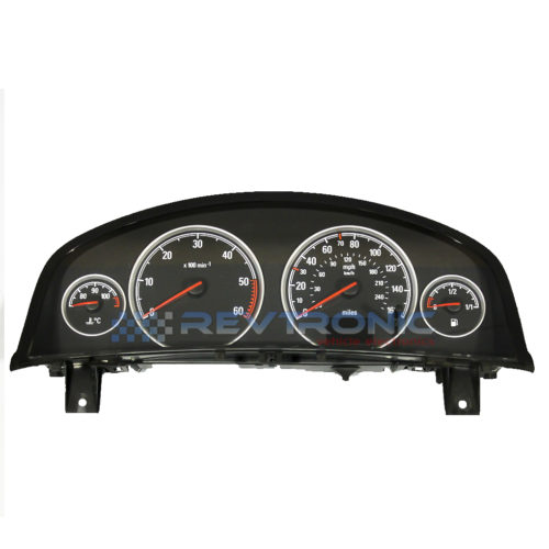 vauxhall_vectra_instrument_cluster_repair