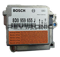 AUDI-BOSCH-8D0-959-655J-CRASH-DATA-RESET