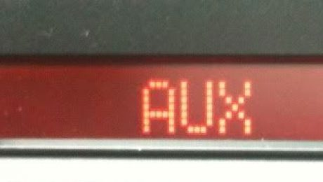 bmw-1-series-aux-in