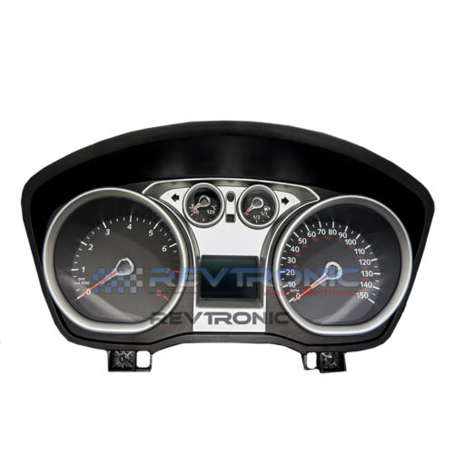 Ford C-Max Instrument Cluster Speedo Repair MK2 2004-2009