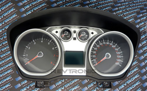 Ford_Focus_Instrument_Cluster_Speedo_Repair_MK2_2004-2011