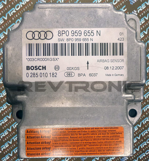 Audi_A3_2007-8P0_959_655_N_Crash_Data_Reset_Service