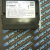 Jeep Renegate - Bosch 0285012776 - Air Bag ECU