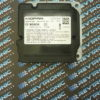 Jeep - Bosch 0285012776 - Air Bag ECU Reset Service