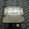 BJ3214D374AB - Air Bag - Range Rover