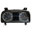 LAND-ROVER-DISCOVERY-4-SPEEDOMETER-CLOCK-CLUSTER-LED-REPAIR