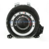 Fiat 500 Instrument Cluster Speedo Repair