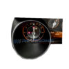 fiat_punto_instrument_cluster_repair_for_background_lights_on_dim_workinfg