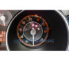 fiat_punto_instrument_cluster_repair_for_background_lights_on_dim_working_good