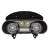 fiat_punto_instrument_cluster_repair_for_background_lights_on_dim_working_repaired