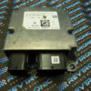 Ford Fiesta Airbag SRS ECU module C1BT-14B321-CD Crash Data Reset