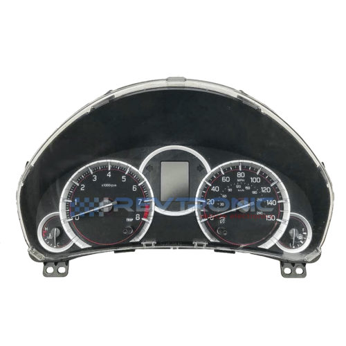 SUZUKI-SWIFT-INSTRUMENT-CLUSTER-SPEEDO-DASHBOARD-BACKLIGHT-REPAIR