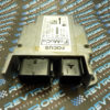 Ford Focus 9M5T 14B321 BA Airbag ECU Module Crash Data Reset