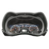 Ford-KA-Instrument-Cluster-Speedo-Repair-For-Lights-Blinking-