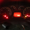 Ford-KA-Instrument-Cluster-Warning-LED-Lights