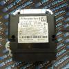 Mercedes Vito A 447 900 10 00 0 285 011 109 Airbag ECU Module Crash Data Clear