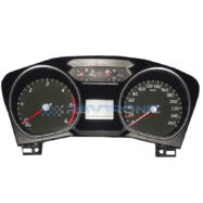 Ford Mondeo Instrument Cluster Speedo Repair Service