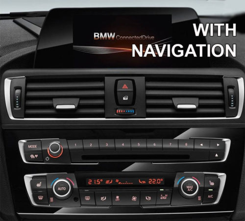 BMW-ENTRYNAV-REPAIR-FOR-RESTARTING-BOOTING_WITH_NAVIGATION