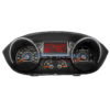 Fiat-Instrument-Cluster-LED-Not-Working-Repair-Service