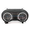 MERCEDES_VIANO_W447_INSTRUMENT-CLUSTER_SPEEDO_REPAIR_NO_LCD_BACKLIGHT