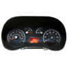 Fiat Doblo Instrument Cluster LED Not Working Repair Service