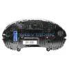 audi-a3-8p-backlight-led-illumination-instrument-cluster-repair