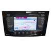 Vauxhall Corsa D Sat Nav with bluetooth CD Player Decode Service