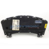 Ford S-Max Instrument Cluster Speedo