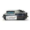 Citroen Relay Blue and Me Bluetooth Repair Service