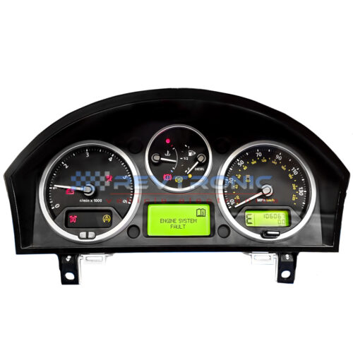 LAND-ROVER-RANGE-ROVER-SPORT-DISCOVERY-INSTRUMENT-CLUSTER-REPAIR-SERVICE